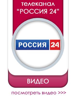 россия 24 Гурьянов