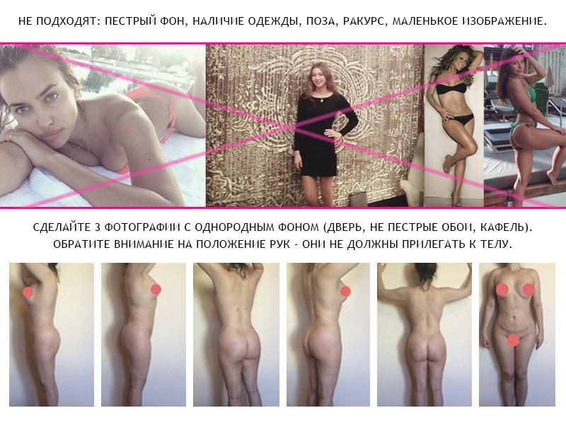 модель_тело