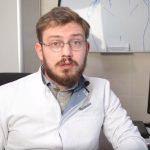 Видео о новой процедуре Липо 360.