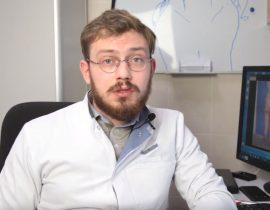 Роберт Гурьянов